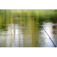 Рыболовный сезон близко