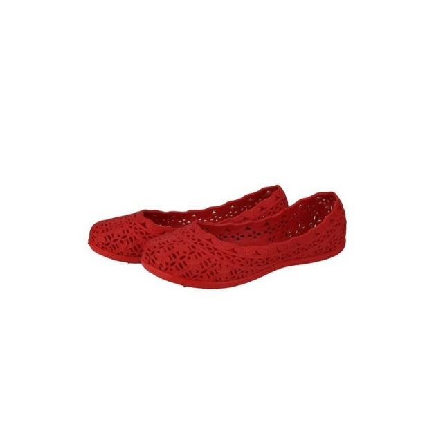 Туфли AIR закрытые женские ( арт. 604к )