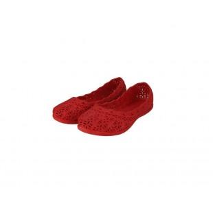 Туфли AIR закрытые женские ( арт. 604)