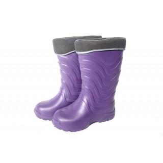 6d1aaf893 Купить женскую обувь в интернет - магазине обувной фабрики