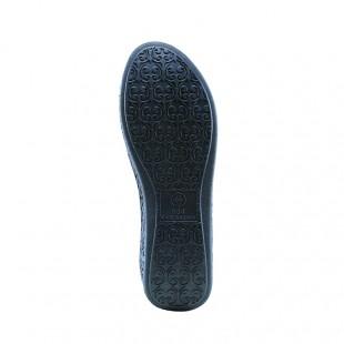 Туфли AIR закрытые женские (арт. 604)