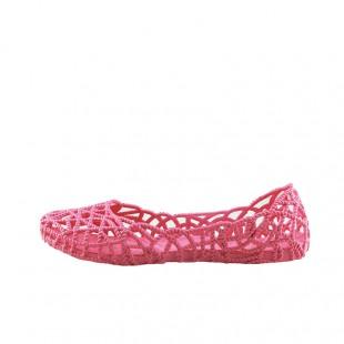 Туфли AIR закрытые женские (арт. 609)