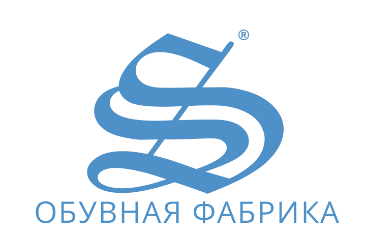 ООО «Фирма «СТЕП» - производство обуви